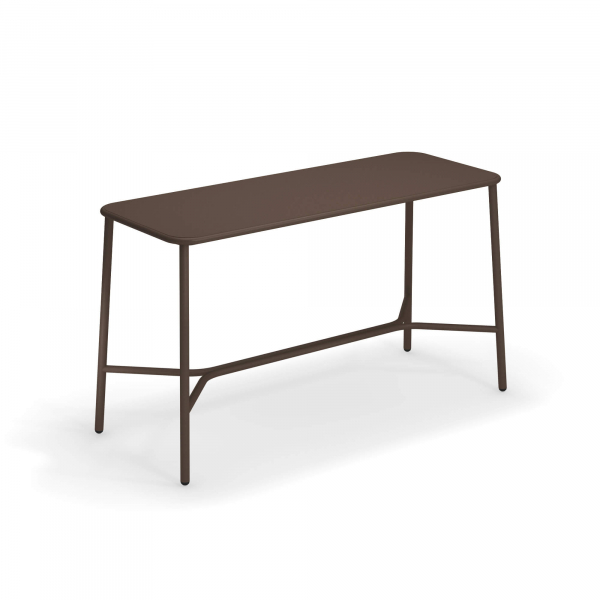 Yard Counter Table – Emu 3