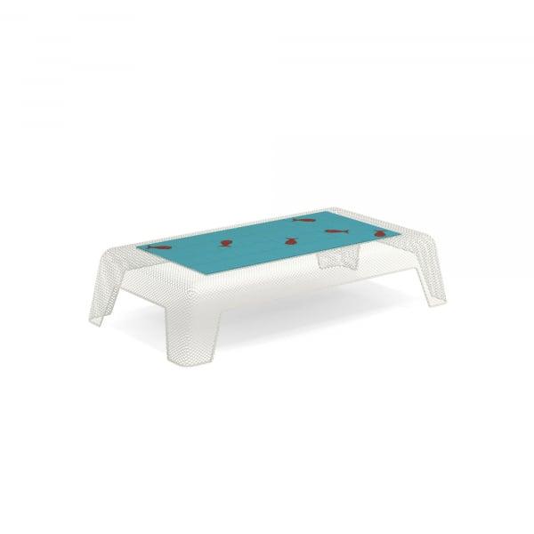 Ivy Coffee Table – Emu 0