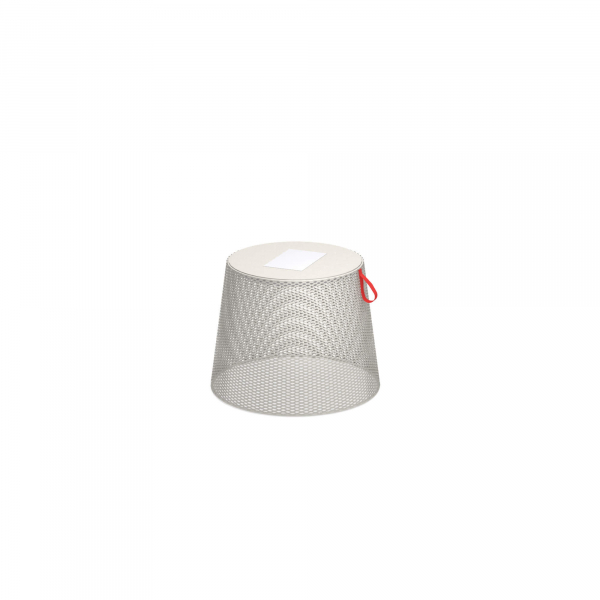 Ivy Luminescent Pouf/Table – Emu 0