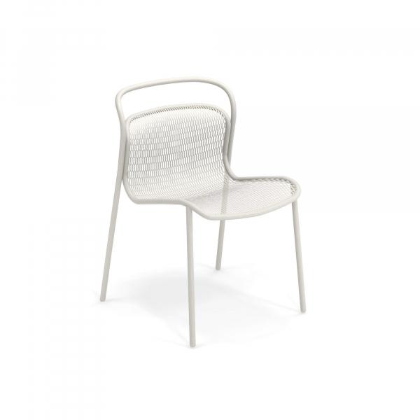 Modern Chair – Emu 3