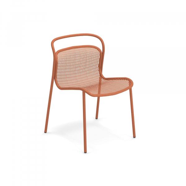 Modern Chair – Emu 5