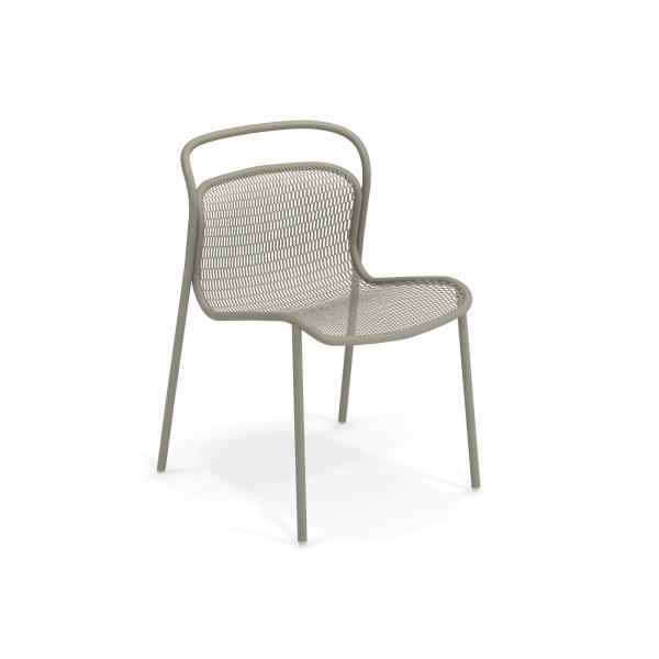 Modern Chair – Emu 6