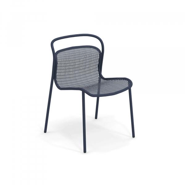 Modern Chair – Emu 8