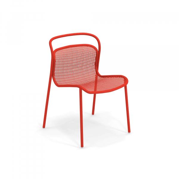 Modern Chair – Emu 9