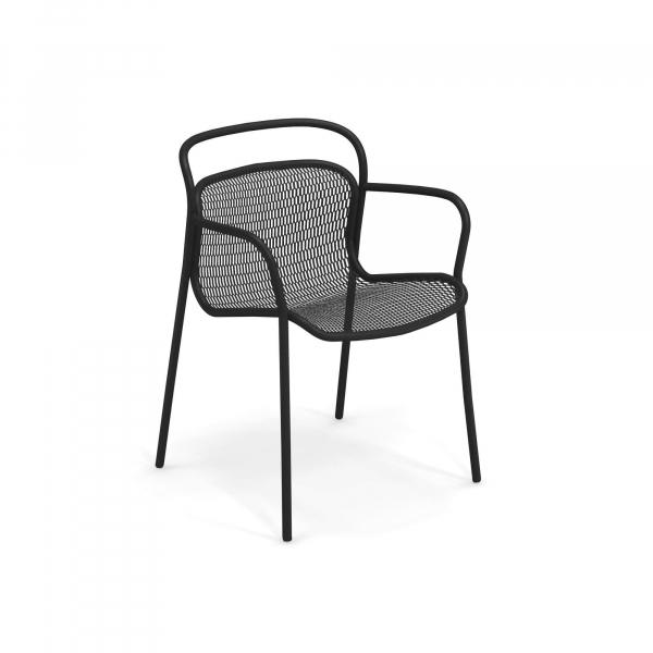 Modern Armchair – Emu 2