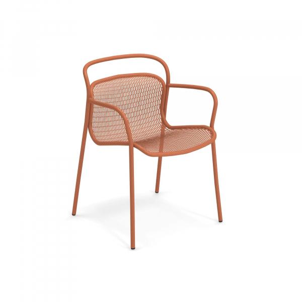 Modern Armchair – Emu 3