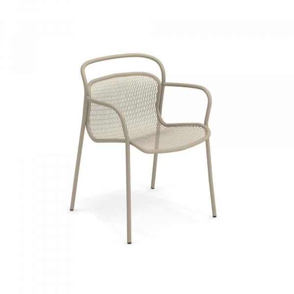 Modern Armchair – Emu 8