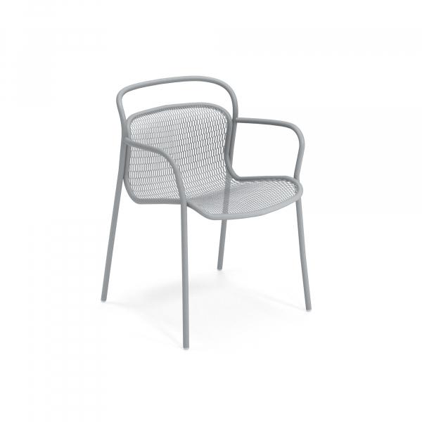 Modern Armchair – Emu 9