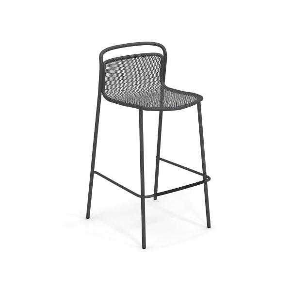 Modern Barstool – Emu [2]