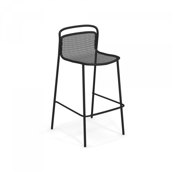 Modern Barstool – Emu [4]