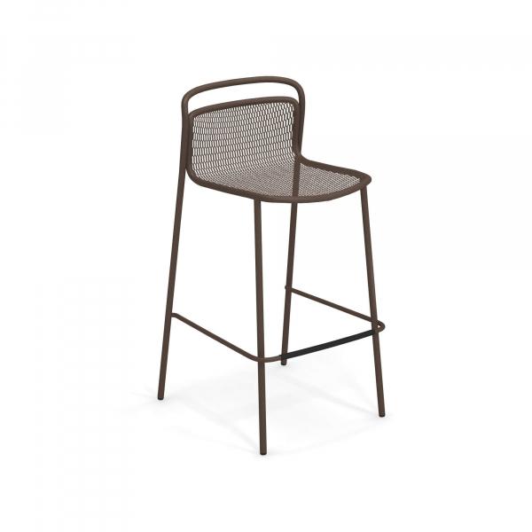 Modern Barstool – Emu [7]