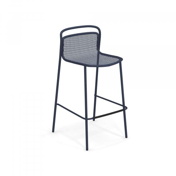 Modern Barstool – Emu [8]