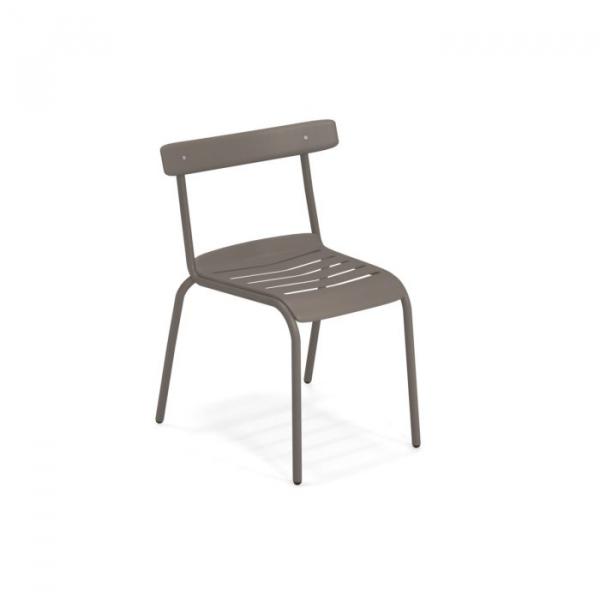 Miky Garden Chair – Emu 1