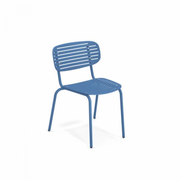 Mom Garden Chair – Emu 2