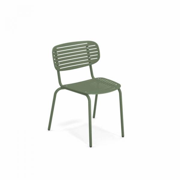 Mom Garden Chair – Emu 3