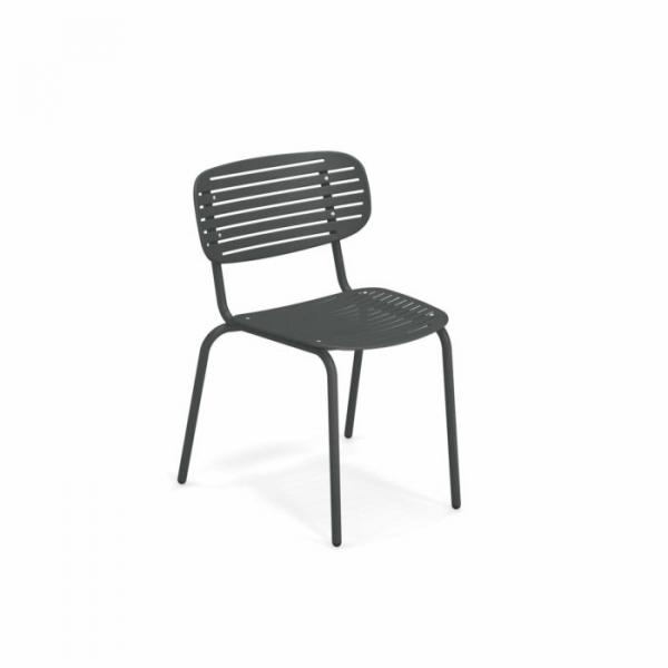 Mom Garden Chair – Emu 4
