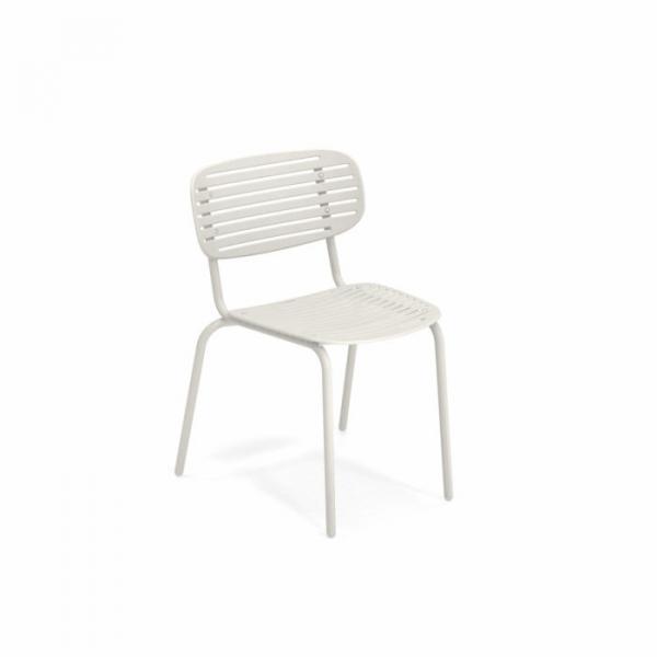 Mom Garden Chair – Emu 5