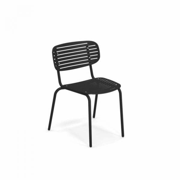 Mom Garden Chair – Emu 0