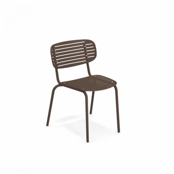 Mom Garden Chair – Emu 7