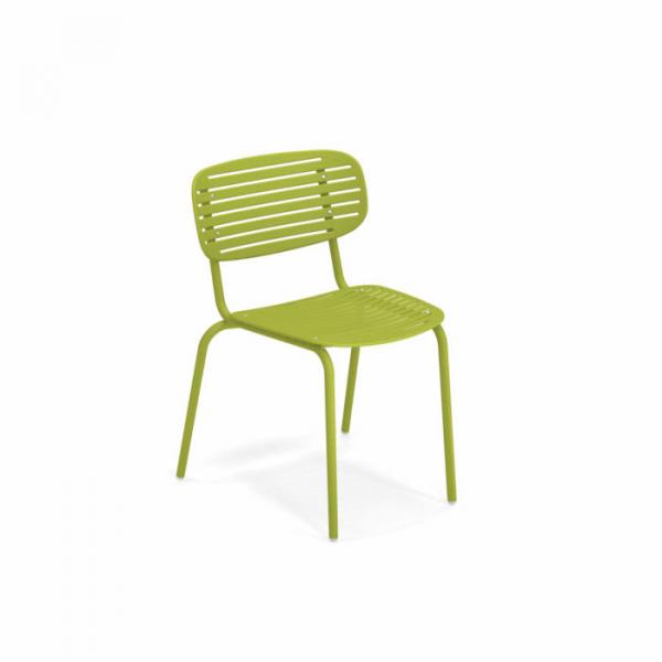 Mom Garden Chair – Emu 10