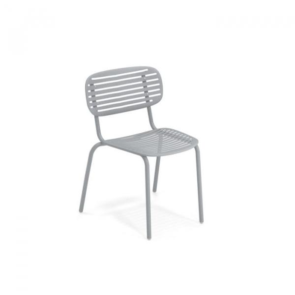 Mom Garden Chair – Emu 14