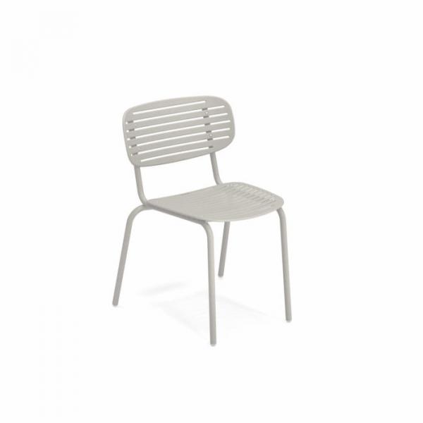 Mom Garden Chair – Emu 15