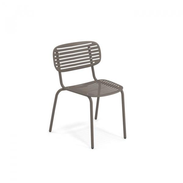 Mom Garden Chair – Emu 18