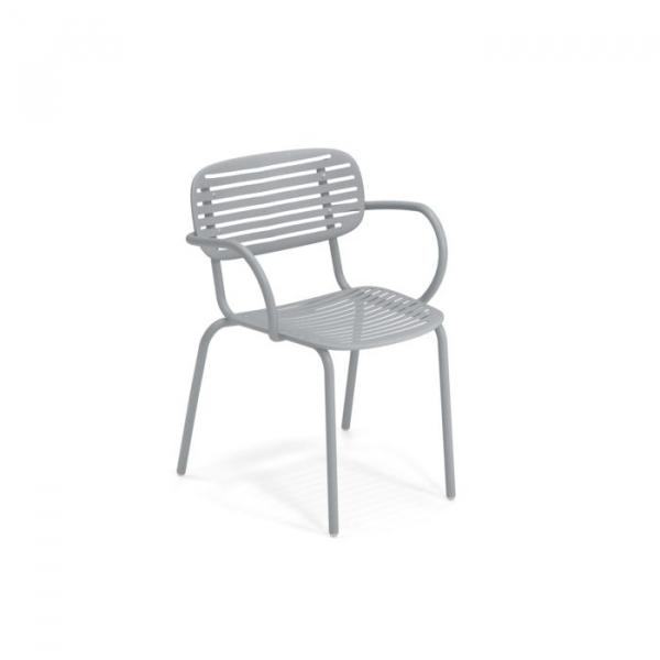 Mom Garden Armchair – Emu [15]