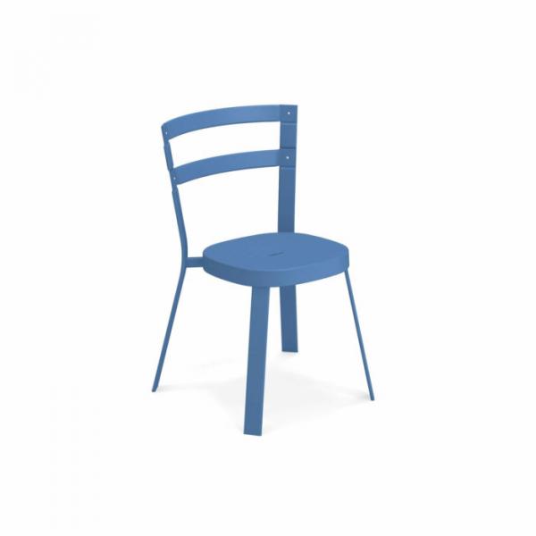 Thor Chair – Emu [5]