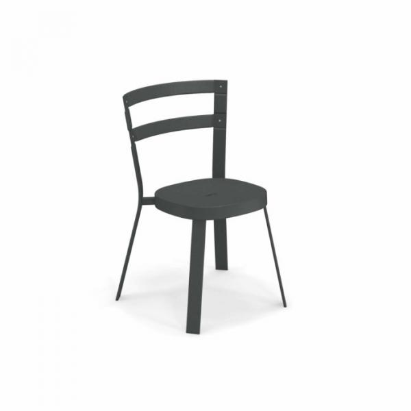 Thor Chair – Emu 7
