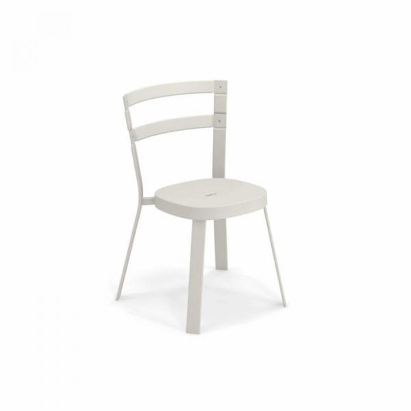 Thor Chair – Emu 8