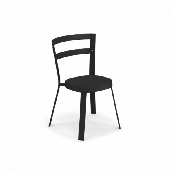 Thor Chair – Emu [9]