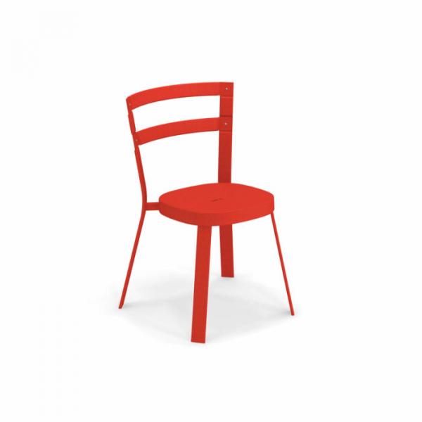 Thor Chair – Emu 15