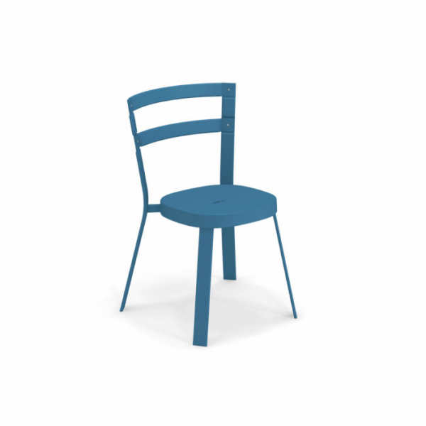 Thor Chair – Emu [17]