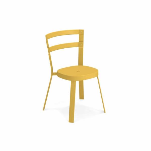 Thor Chair – Emu 18