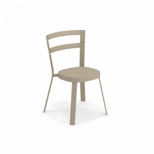Thor Chair – Emu 19