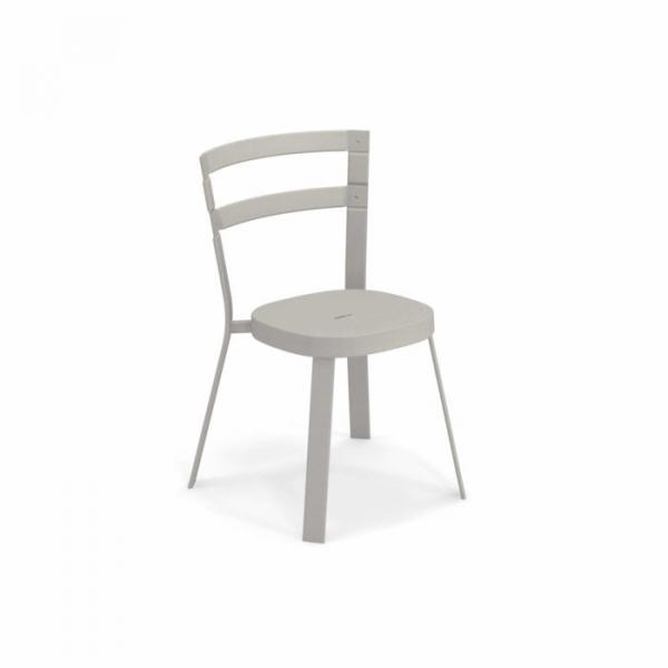 Thor Chair – Emu 21