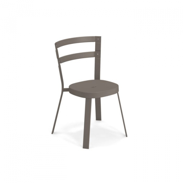 Thor Chair – Emu [24]