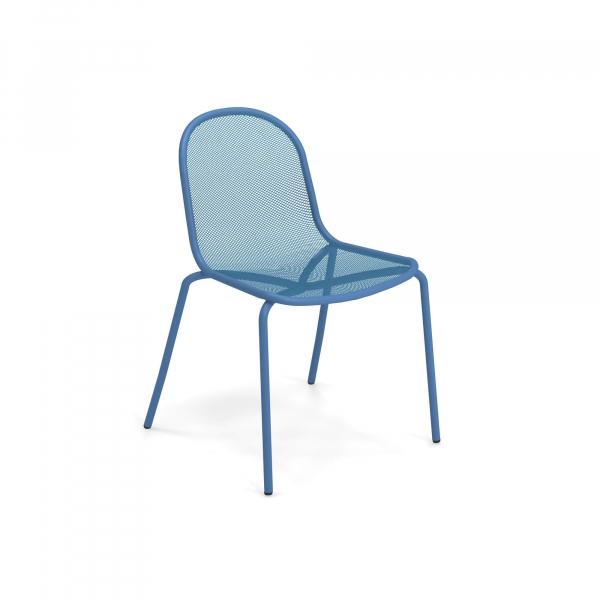 Nova Chair – Emu [10]