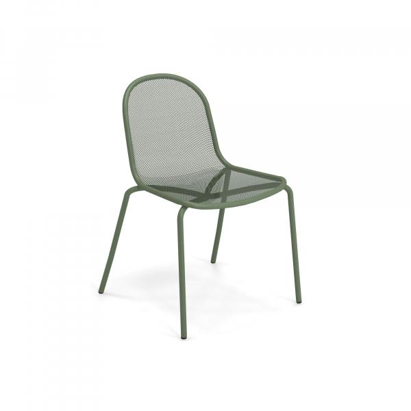 Nova Chair – Emu [11]