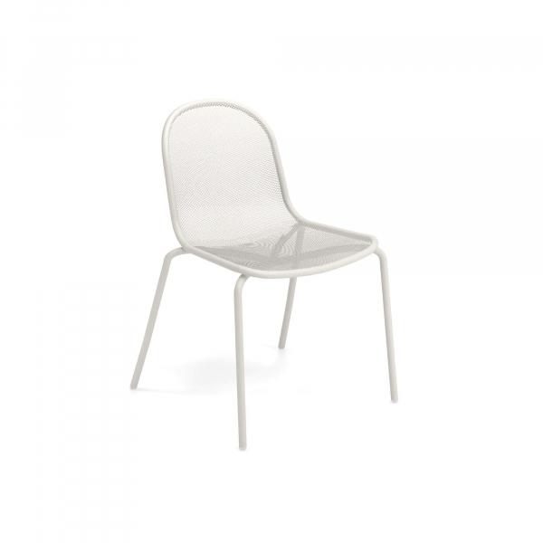 Nova Chair – Emu [13]