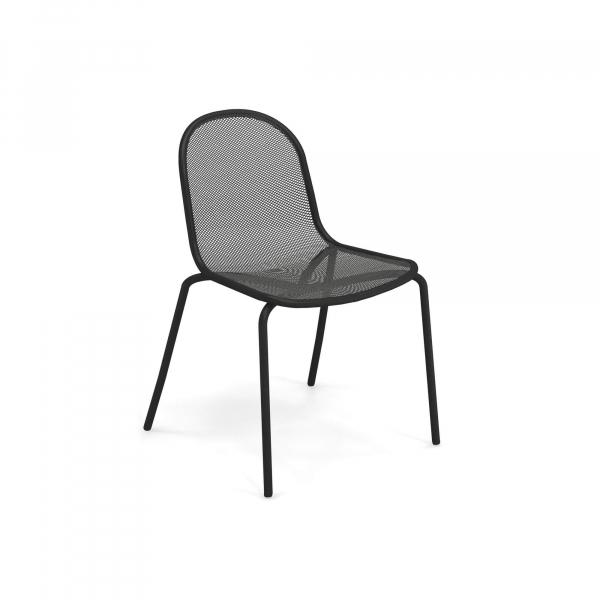 Nova Chair – Emu [0]