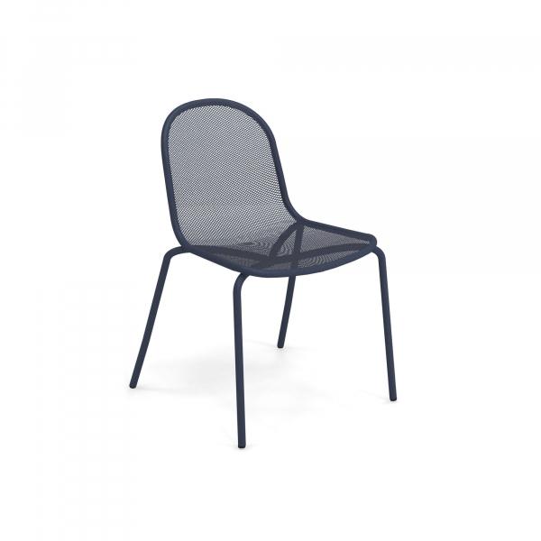 Nova Chair – Emu [5]