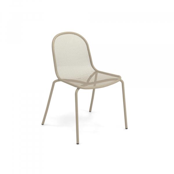 Nova Chair – Emu [14]