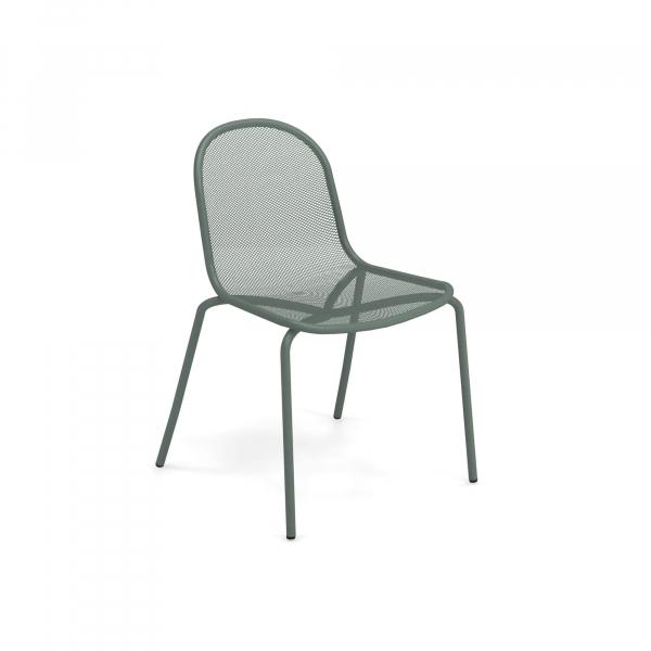 Nova Chair – Emu [17]