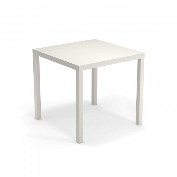 Nova Square Table 80×80 – Emu 13