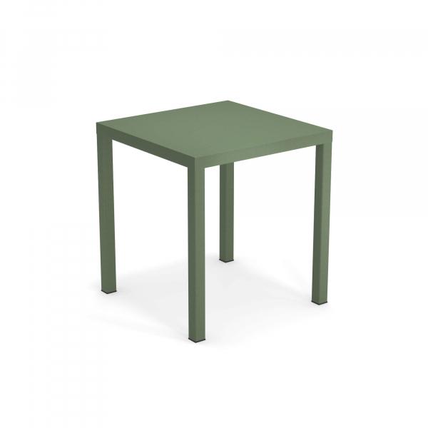 Nova Square Table 70×70 – Emu [11]