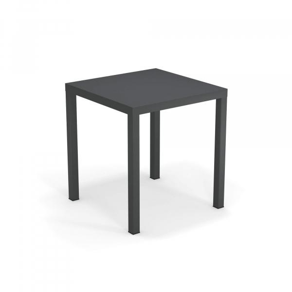 Nova Square Table 70×70 – Emu [12]