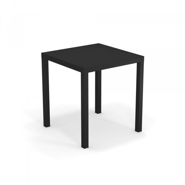 Nova Square Table 70×70 – Emu [0]