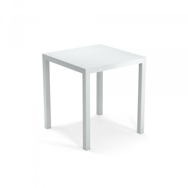 Nova Square Table 70×70 – Emu [2]